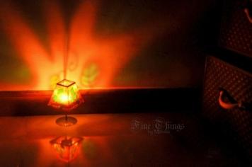 illumination11